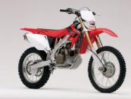 Hire a dirtbike in Sydney